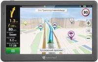 GPS-навигатор Navitel