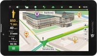 GPS-навигатор Navitel T700 фото