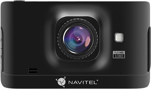 Видеорегистраторы NAVITEL – купить видеорегистратор Navitel (Navitel), цены, отзывы