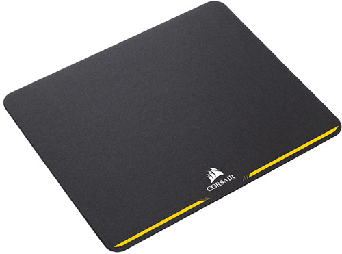 Купить Игровой коврик Corsair, MM200 Cloth Gaming Mouse Pad Medium, ...