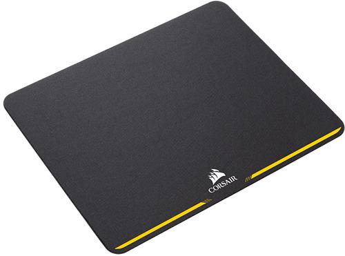 Купить Игровой коврик Corsair, MM400 High Speed Gaming Mouse Pad, ...