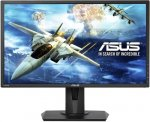 Игровой монитор ASUS VG245H Black