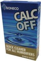 Очиститель накипи Boneco Calc Off 7417