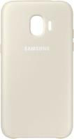 Чехол Samsung Dual Layer Cover EF-PJ250 для