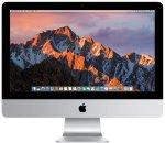 Моноблок Apple iMac 21.5 Core i5 2,3/8/1TB FD (Z0TH0009J)