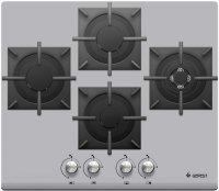 Газовая варочная панель Gefest ПВГ 2231-01 К36