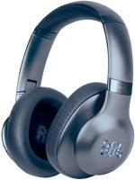 JBL EVEREST ELITE 750NC BT BLUE (V750NXTBLU)