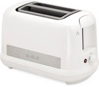 Тостер Tefal Principio Plus TT164130