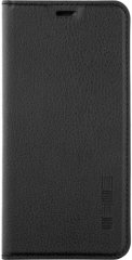 Электроника Чехол Interstep Vibe Для Huawei Honor 9 Lite, Black (Hvb-Hwh0H9Lk-Np1101O-K100) Москва