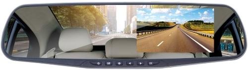 Купить Автомобильный видеорегистратор Digma, FreeDrive 303