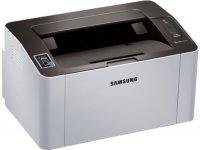 Лазерный принтер Samsung SL-M2020W (SS272C)