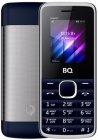 Мобильный телефон BQ 1840 Energy Dark Blue