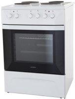Электрическая плита Darina 1D 1404 W