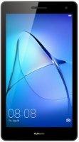 Планшет Huawei MediaPad T3 7 BG2-U01 3G 16Gb Gray (53010ADP)