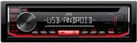 Автомагнитола JVC KD-R492 + USB 8Gb