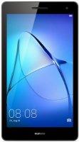 Планшет Huawei MediaPad T3 7 BG2-U01 3G 8GB Space Gray (53019926)