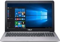 Ноутбук ASUS k501uw-dm039t