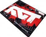 Игровой коврик Red Square RusGameTactics Edition (RSQ-40007)