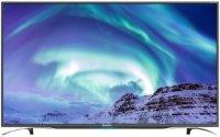 LED телевизор SHARP 32CHG6352E