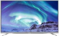 Ultra HD телевизор SHARP 43CUF8472ES