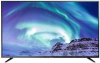 Ultra HD телевизор Sharp
