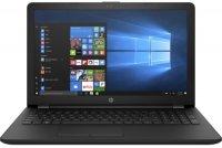 "Ноутбук HP 15-bw625ur (AMD A9-9420 3GHz/15.6""/1366х768/8Gb/500Gb/AMD Radeon 520/DVD нет/Wi-Fi/Bluetooth/Win 10 Home)"