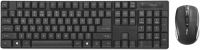 TRUST XIMO WIRELESS KEYBOARD #AND# MOUSE (22130)