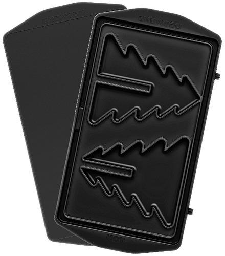 Купить Комплект съемных панелей для мультипекаря Redmond, RAMB-27 (Елка)