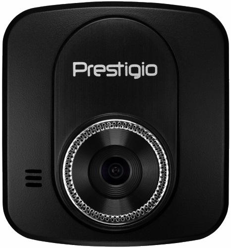 Купить Автомобильный видеорегистратор Prestigio, RoadRunner 535W (PCDVRR535)