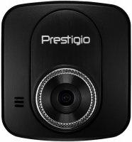 Автомобильный видеорегистратор Prestigio RoadRunner 535W (PCDVRR535)