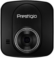 Автомобильный видеорегистратор Prestigio
