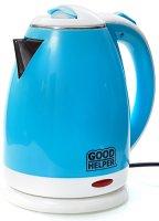 Чайник Goodhelper KPS-180C Голубой