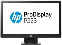 Монитор HP ProDisplay P223 (X7R61AA)