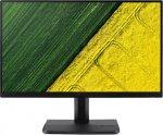 Монитор Acer ET221Qbd