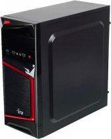 Компьютер iRU Home 310 - 435312