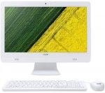 Моноблок Acer Aspire C20-720 (DQ.B6ZER.008)