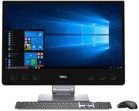 Моноблок Dell XPS 7760-1844