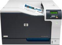 Принтер HP Color LaserJet Pro CP5225DN (CE712A) A3