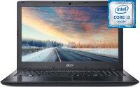 "Ноутбук Acer TravelMate P2 TMP259-MG-39WS (NX.VE2ER.015) (Intel Core i3-6006U 2GHz/15.6""/1920х1080/6GB/1TB/NVIDIA GeForce 940MX/DVD-RW/Wi-Fi/Bluetooth/Linux)"