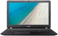 Ноутбук Acer Extensa 15 EX2540-34YR
