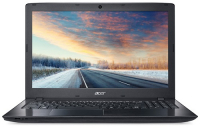 Ноутбук Acer TravelMate P2 TMP259-MG-55XX
