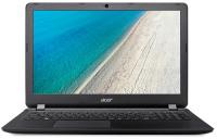 Купить Ноутбук Acer, Extensa 15 EX2540-50DE (NX.EFHER.006) (Intel Core i5-7200U 2.5Ghz/15.6 /1920x1080/4GB/2TB/Intel HD Graphics 620/DVD нет/Wi-Fi/Bluetooth/Windows 10 Home x64)