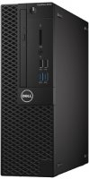 Компьютер Dell Optiplex 3050-0399