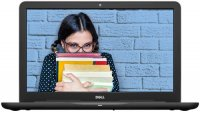"Ноутбук Dell Inspiron 5767-2723 (Intel Core i7-7500U 2.7Ghz/17.3""/1920x1080/8GB/1TB/AMD Radeon R7 M445/Wi-Fi/DVD-RW/Bluetooth/Windows 10 Home x64)"