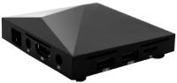 Медиаплеер iconBIT Movie Ultra HD 4K (PC-0035W) фото