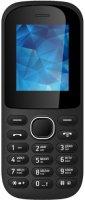 Мобильный телефон Vertex M110 Black