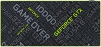 Игровой коврик Red Square Mouse Mat XXL - Nvidia Edition (RSQ-40005)