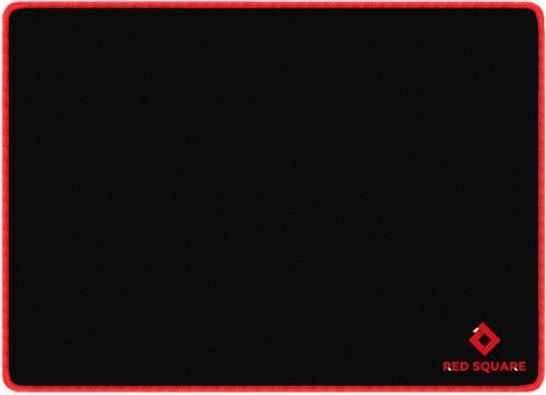 Игровой коврик Red Square Mouse Mat M (RSQ-40002)