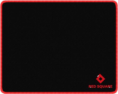 Игровой коврик Red Square Mouse Mat S (RSQ-40001)