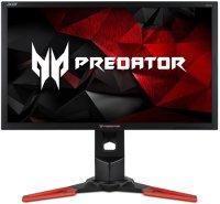 Монитор Acer Predator XB241Hbmipr